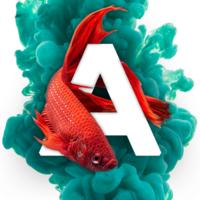 Aquari0