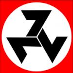 PANCHO777
