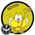 TBucchi