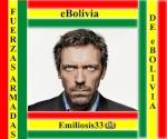 Emiliosis33