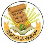 محمد.س
