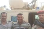 عدنان الشوملي