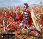 القيصر الروماني 1