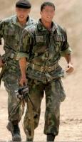 NADJIB39 عقيد colonel