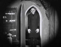 Nosferatu
