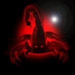 RedScorpion
