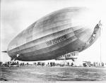 zeppelin1929