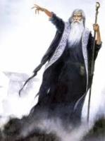Saulus