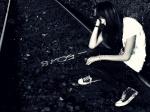 -(Walking Disaster)-