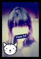 Vania Bommie