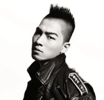 Mrs.Youngbae