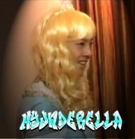 Hyunderella