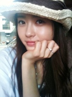 »★Young Mi★«