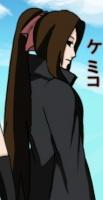 Hanari Inuzuka