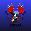 -Torian-