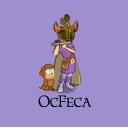 OchFeca