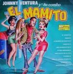 -El-mamito-
