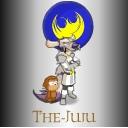 The-Juju