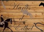 Haras d'Edhel