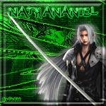 Nathananiel