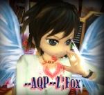 --AQP--ZoneFox