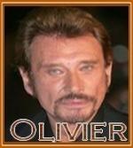 OLIVIER ADMIN