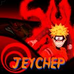 jeychep