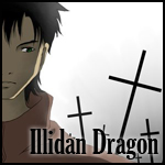 Illidan_dragon