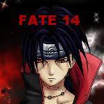 Fate 14