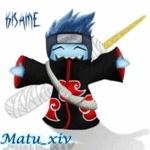 matu_xiv