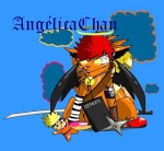 AngelicaChan