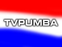 TVPUMBA