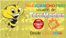 TeleJuanchoHD