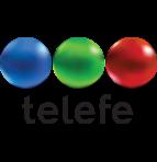 leo tv 2012