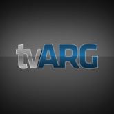 TucumanTV