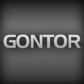 GonTor