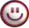 El Emoticón del 9