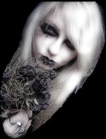 orquidblue