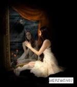 merewen81