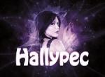 hallypec