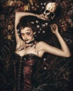 Vampira_Sadika