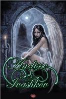 Anelisse