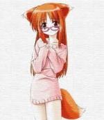 Emie-chan