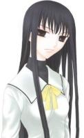 Kumiko Otani