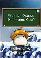 Pollomuhku