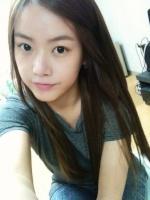 parksoyeon