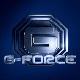 gforce68