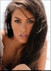 Megan McClean