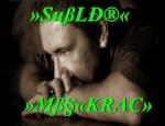 the krac
