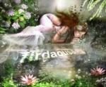 فردوس